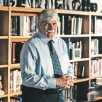 Roméo Dallaire: The RD Interview
