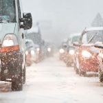 10 Tips to Get Your Vehicle Winter-Ready
