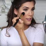 Top 10 YouTube Beauty Tutorials