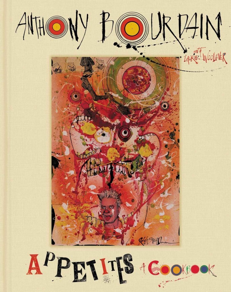 anthony-bourdain-best-december-books