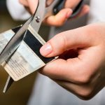 5 Ways to Get Out of Credit Card Debt