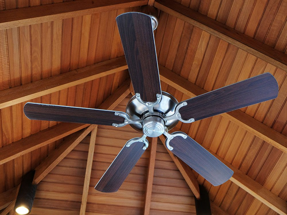 ceiling-fan-energy-saving-tips