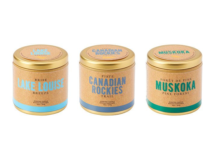 chapters-indigo-fragranced-wilderness-candles