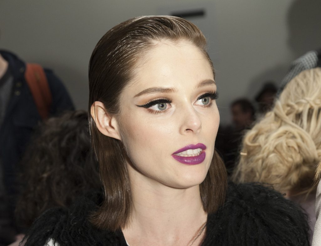 coco-rocha-canadian-quotes