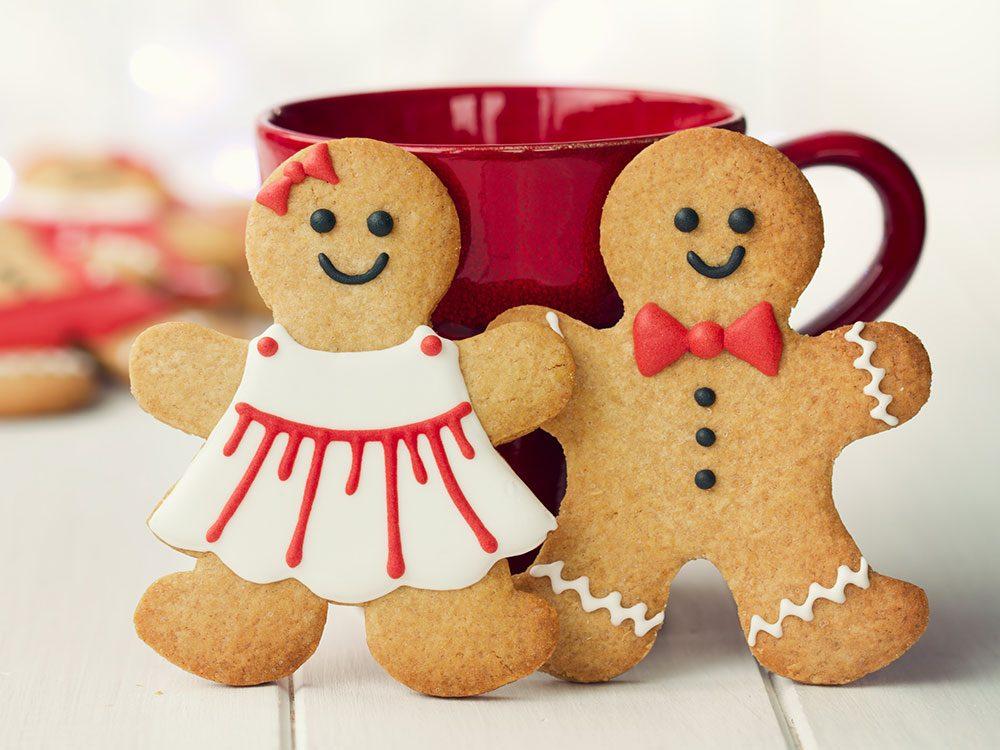 gingerbread-man-holiday-eating-habits