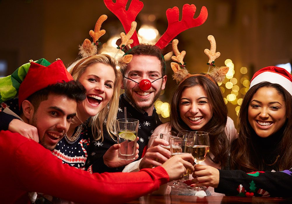 how-to-host-holiday-party
