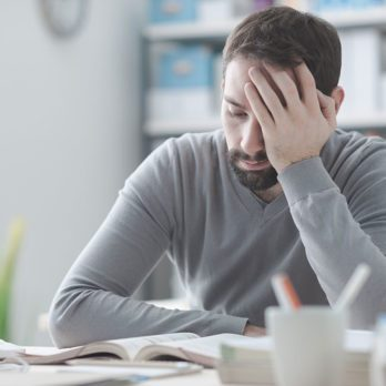 The Truth About Diagnosing Headaches