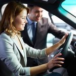 This is the Best Time to Buy a Car