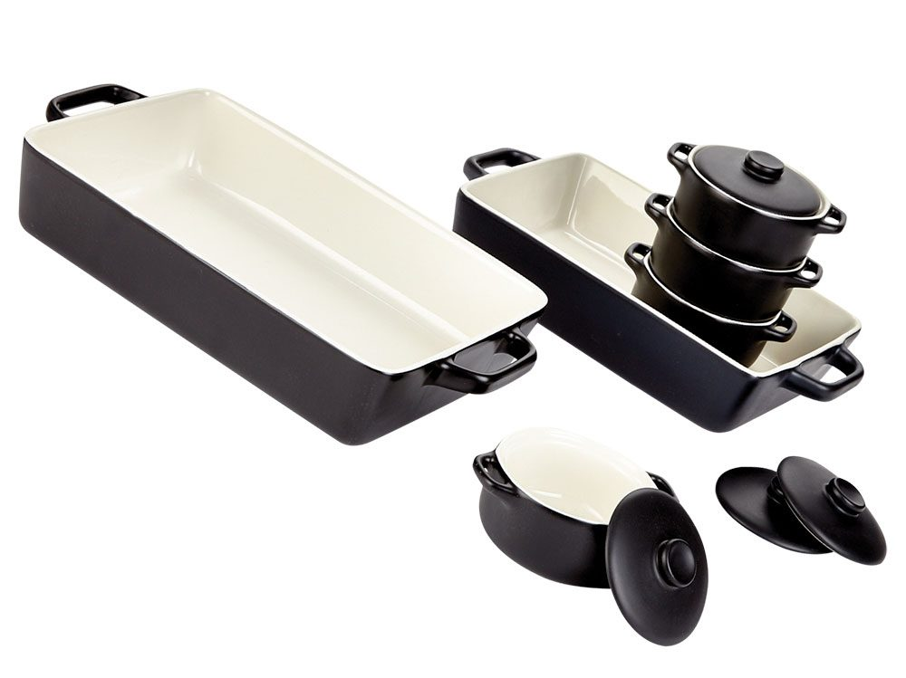 real-canadian-superstore-ovenware-set