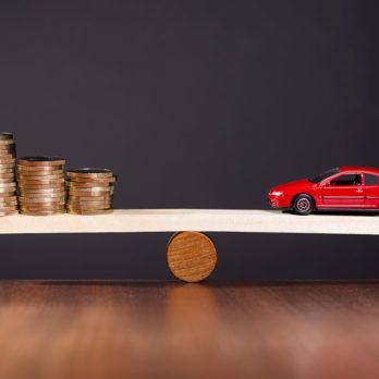 Tips For Buying a New Car You Can Actually Afford