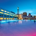 4 Reasons to Fall in Love With Ottawa This Winter