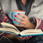 10 Books That Can Help You With New Year's Resolutions