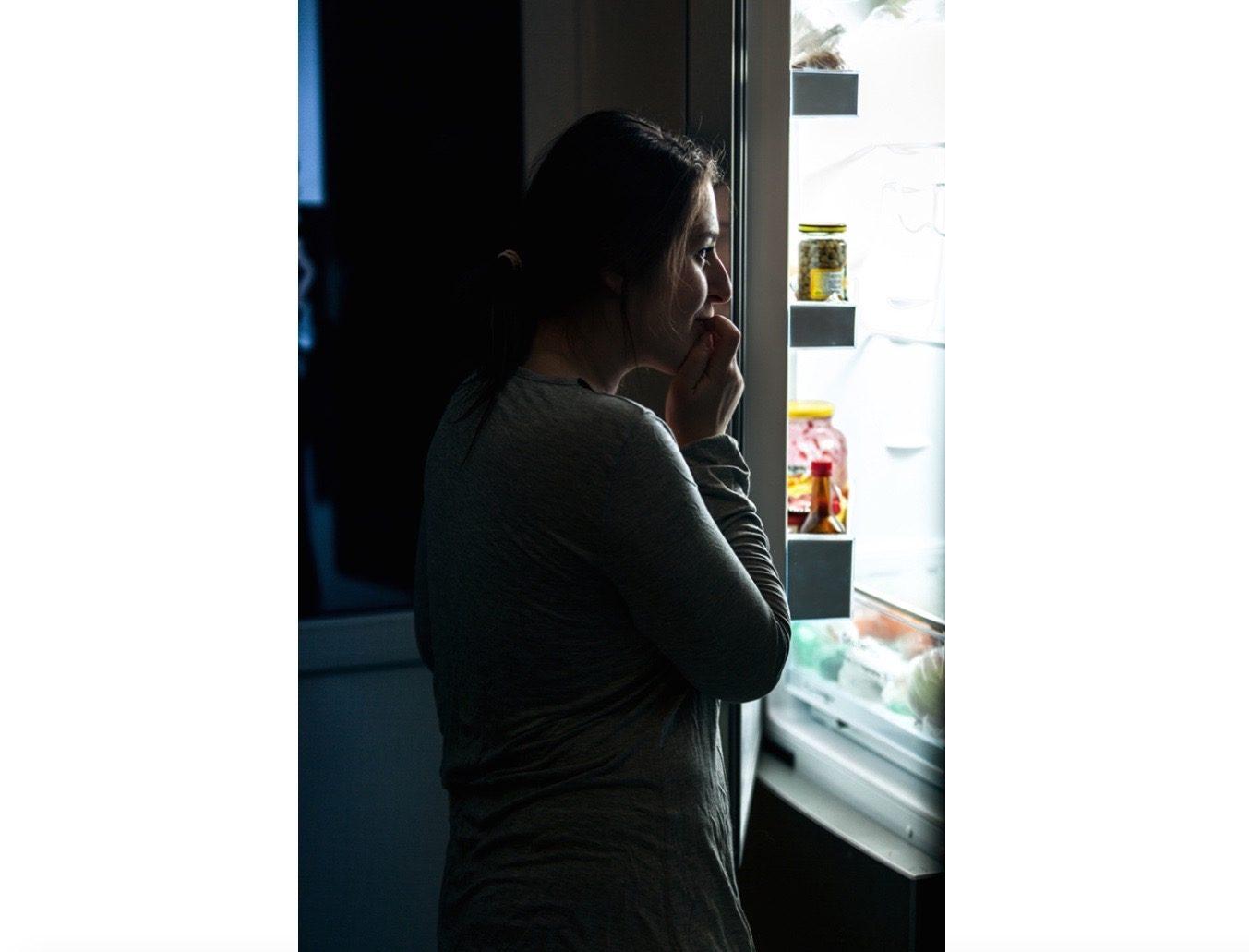 binge-eating-disorder-myths-facts
