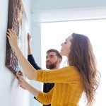 How to Start a Home Art Collection—Without Breaking the Bank