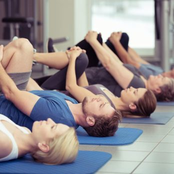 How to Relieve Back Pain: 10 Tips Worth Trying