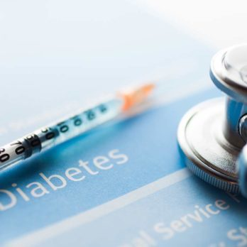 10 Silent Signs You Might Have Diabetes