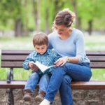 70 Life Lessons I Learned From Reader's Digest