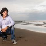 European of the Year: Boyan Slat Wants to Clean Up the Oceans