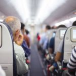 14 Things You Should Never Do on an Airplane