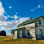 Country Strong: 8 Spectacular Shots of the Prairies