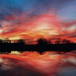 A Photographer's Journey Through Saskatchewan