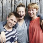 7 Underrated Powers of Middle Children