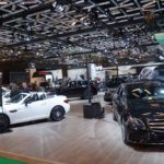 5 Highlights from the Montreal Auto Show
