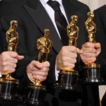 And the Winner Is: The Reader's Digest Oscar Quiz