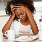 Get the Facts About Binge Eating Disorder