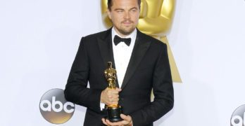 17 Things You Didn't Know About the Oscars