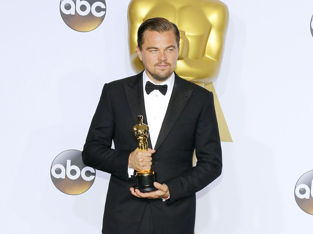 things-you-didnt-know-about-the-oscars