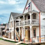 After the Gold Rush: Visiting Historic Barkerville