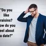 Cheesy Pick-Up Lines That Are Good For a Laugh (If Not Love)