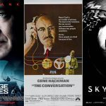 12 Greatest Spy Movies You Should Watch Again