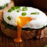 A Professional Chef's 5 Secrets to Poaching an Egg Perfectly