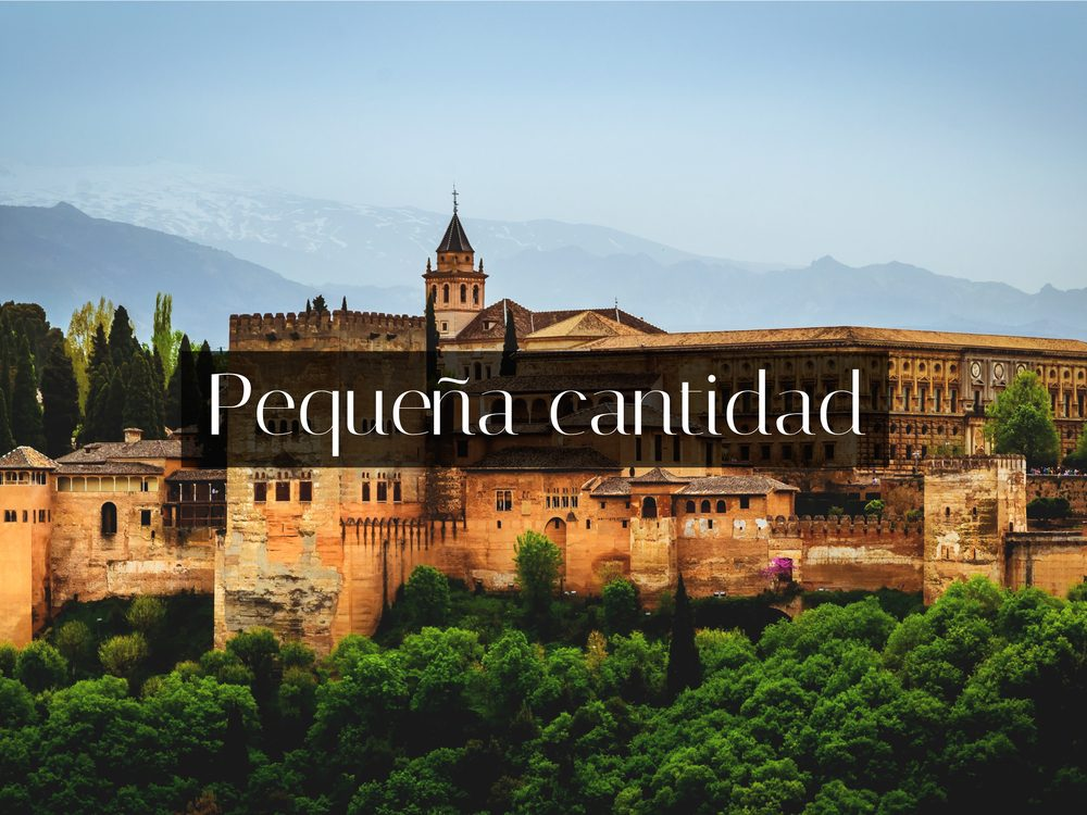 Why we need Spanish phrases