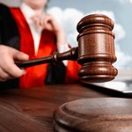 20 Funniest Lawyer Jokes Ever