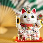 12 of the Most Fascinating Good Luck Charms from Around the World