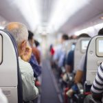 How to Survive a Plane Crash, According to Science
