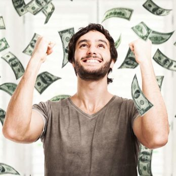 13 Things Lottery Winners Won't Tell You