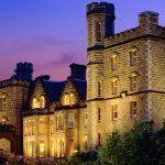 7 Must-Visit Castles Around the World