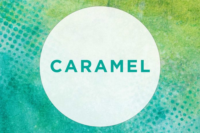 How to pronounce caramel