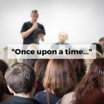 7 Magic Phrases to Help You Nail Public Speaking