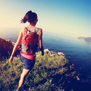 6 Things You Should Know Before Travelling Alone