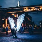 What's On: Toronto Light Festival