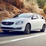 NEW – Best New Car Deals in April!