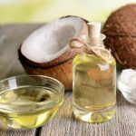 8 Extraordinary Uses for Coconut Oil Around the House (Besides Cooking)
