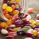 8 Sweet and Surprising Facts About Jelly Beans Every Candy Lover Should Know