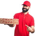 That's Outrageous! 3 Funny Pizza Delivery Stories