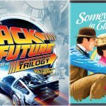 12 Time Travel Movies That Will Make You Question Everything